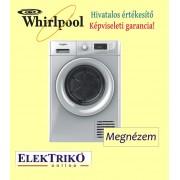 Whirlpool FTM1182YEU hőszivattyús szárítógép, A++ energiaosztály , 8 kg ruhatöltet
