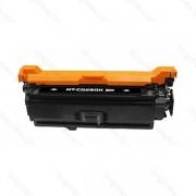 HP : Cartuccia Toner Compatibile ( Rif. CE250X ) - Nero - ( 10.500 Copie )