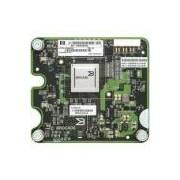 HP 590647-B21 BLC Brocade 804 8GB Fibre Channel Host camión Adapter Interno Fibra 10000Mbit/s Adaptador y Tarjeta de Red