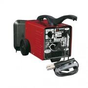 Transformator de sudura TELWIN NORDICA 4.280, 230 V, 3.6 kW, 70-220 A