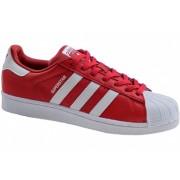 Adidas Superstar BB2240