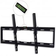 vidaXL Naklonitelný nástěnný držák na televizor, 600 x 400 mm