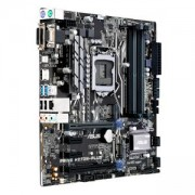Дънна платка ASUS PRIME H270M-PLUS, Intel LGA 1151, DDR4, PCI Express