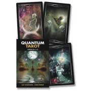 Quantum Tarot Kit