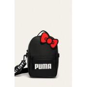 Puma - Раница x Hello Kitty