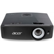 Videoproiector Acer P6500, 5000 lumeni, 1920 x 1080, Contrast 20.000:1 (Negru)