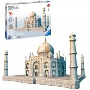 Ravensburger 3D puzzlexXL Taj Mahal 216 dijelova