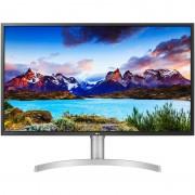 """LG 32UL750-W 32"""" 4K Monitor"""