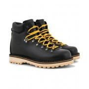 Diemme Roccia Vet Original Boot Black Calf