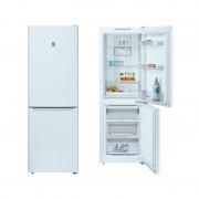 Frigorifico Combi Balay 3KF6510WI 176x60 Cm No Frost Blanco