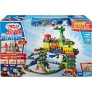 Circuit Thomas & Friends™ Super Station™ FGR22