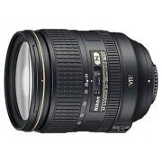24-120MM F4G ED VR LENS -NEW