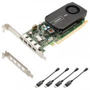 NVIDIA NVS 510 for Quad DP