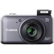 Canon PoweShot SX220 HS 12M, B