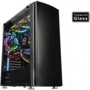 Kućište Thermaltake Versa H27 Tempered Glass Edition