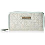 Caprese Women's Wallet (Mint)
