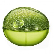 DKNY DKNY Be Delicious Sparkling Apple 2014 eau de parfum 50 ml donna