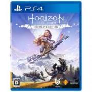 Joc Horizon Zero Dawn Complete Edition PS4