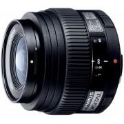 Objektiv ZUIKO DIGITAL ED 50mm 1:2.0 Makro / EM-P5020 OLYMPUS