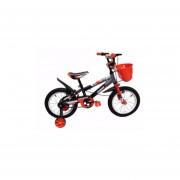 Bicicleta Infantil unisex Rodada 14 r14 Bicicletas Baratas