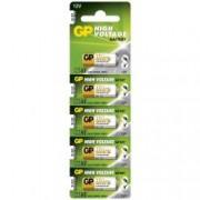 Gp Batteries Blister 5 Batterie Alcaline Specialistiche 12V 23AF-2C5