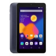 Alcatel Tablet Alcatel One Touch 9022X Pixi3 8.0 LTE Grey