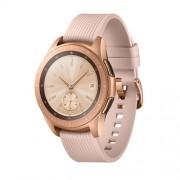 Bracelet Samsung Galaxy Watch R810 rose gold 42mm