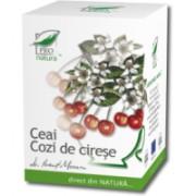 Ceai din cozi de cirese 20plicuri PRO NATURA