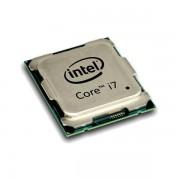 Процессор Intel Core i7-6900K (3200MHz/LGA2011-3/L3 20480Kb) OEM