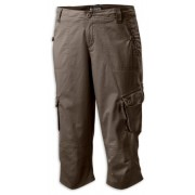 Columbia Nadrág Bridgeport Knee Pant