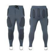 Forcefield Pro Pants -