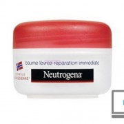 JOHNSON & JOHNSON SpA NEUTROGENA BALSAMO LABBRA 15ML