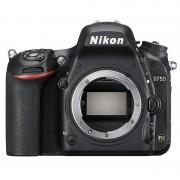Nikon D750 24.3 MP Corpo