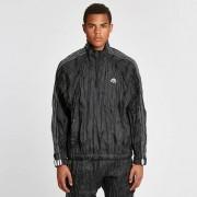 Adidas Windbreaker x Alexander Wang Black/White