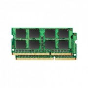 Apple Memory 8GB 1600MHz DDR3 (PC3-12800) - 2x4GB