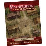 Intrafin Pathfinder Flip-Mat Classics: Hamlet