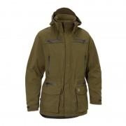 Swedteam Men's Titan Classic Jacket Grön