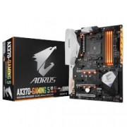 Motherboard GA-AX370 Gaming 5 (X370/AM4/DDR4)