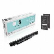 Baterie laptop Movano Asus A46 K56 2600mAh A32-K56 A41-K56 A42-K56