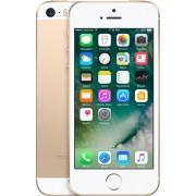Apple iPhone SE refurbished door Renewd - 16GB - Goud