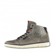 Brunotti Barcis Men Shoe