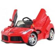 Masinuta electrica Jamara Ferrari LaFerrari