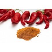 > Pepe Cajenna Frutti Polvere (capsico) 100 gr