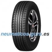 Fullrun FRUN-ONE ( 205/75 R14 95H WS )