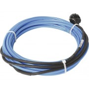 Cablu de incalzire / banda de incalzire Veria 16 m