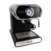 Кафемашина Elite CM 0110