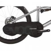 Evoc Chain Cover - Fahrradzubehör - grau