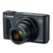 Canon Appareil photo numérique compact CANON PowerShot SX740 HS noir