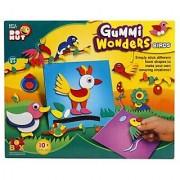 Toysbox Gummi Wonder Bird