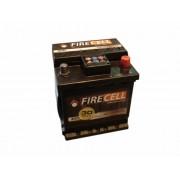 Akumulator Firecell D+ 12V 40Ah 340A-10540